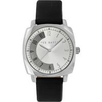 Buy Ted Baker Ladies Strap Watch TE2085 online