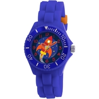 Buy Tikkers Boys Kids Collection Watch TK0045 online
