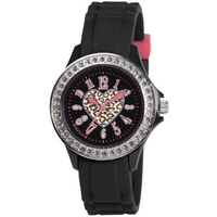 Buy Tikkers Girls Kids Collection Watch TK0048 online