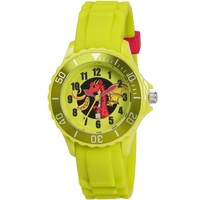 Buy Tikkers Boys Kids Collection Watch TK0054 online