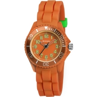 Buy Tikkers Girls Kids Collection Watch TK0063 online