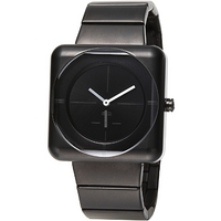 Buy TACS Unisex Soap Bracelet Watch TS1003A online