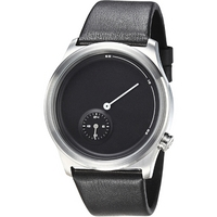 Buy TACS Unisex Twenty4 Strap Watch TS1101A online