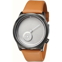 Buy TACS Unisex Twenty4 Strap Watch TS1101B online