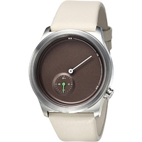 Buy TACS Unisex Twenty4 Strap Watch TS1101C online