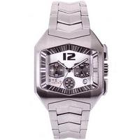 Buy Breil Gents Tribe Watch TW0511 online