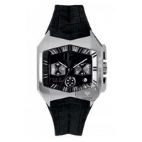 Buy Breil Gents Watch TW0513 online