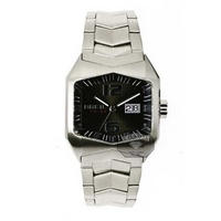 Buy Breil Gents Tribe Watch TW0515 online