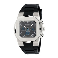 Buy Breil Gents Tribe Watch TW0589 online