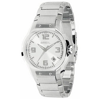 Buy Breil Gents Urban Watch TW0603 online