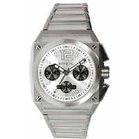 Buy Breil Gents Tribe Watch TW0690 online
