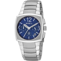 Buy Breil Gents Ergo Watch TW0768 online