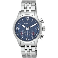 Buy Breil Gents Chronograph Watch TW0772 online