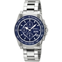 Buy Breil Gents Chronograph Watch TW0785 online
