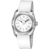 Buy Breil Ladies Silver Dial Watch TW0809 online