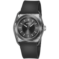 Buy Breil Gents Essence Watch TW0812 online