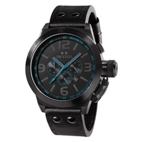 Buy T W Steel Gents Canteen Strap Watch TW0904 online