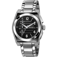Buy Breil Gents Chronograph Bracelet Watch TW0926 online