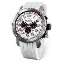 Buy T W Steel Tech Gents Watch TW122 online
