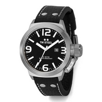 Buy T W Steel Canteen Gents Watch TW2 online