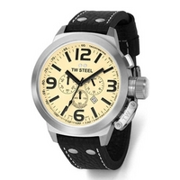 Buy T W Steel Canteen Gents Watch TW3 online
