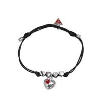 Buy Guess Ladies Amie Bracelet UBB12016 online