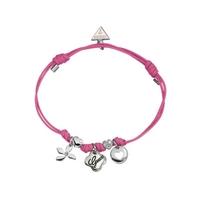 Buy Guess Ladies Amie Bracelet UBB12023 online