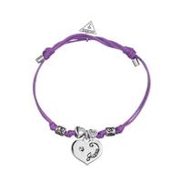 Buy Guess Ladies Amie Bracelet UBB12024 online