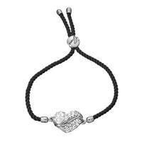 Buy Guess Ladies Tattoo Demi Bracelet UBB12116 online