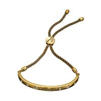 Buy Guess Ladies Demi Bracelet UBB81130 online