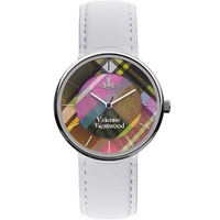 Buy Vivienne Westwood Ladies Fashion Watch VV020WH online