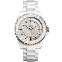Buy Vivienne Westwood Ladies Fashion Watch VV048RSWH online