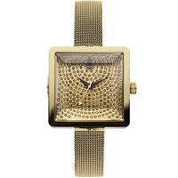 Buy Vivienne Westwood Ladies Fashion Watch VV053GDGD online