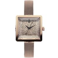 Buy Vivienne Westwood Ladies Fashion Watch VV053RSRS online