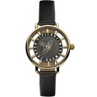 Buy Vivienne Westwood Ladies Fashion Watch VV055BKBK online