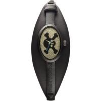 Buy Vivienne Westwood Ladies Fashion Watch VV056BKBK online