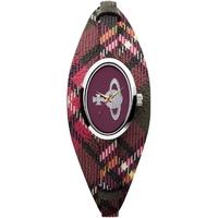 Buy Vivienne Westwood Ladies Fashion Watch VV056PKBR online