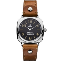 Buy Vivienne Westwood Gents Fashion Watch VV061SLBR online