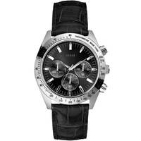 Buy Guess Gents Chase Watch W12004G1 online