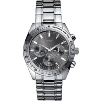 Buy Guess Gents Chase Watch W13001G1 online