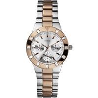 Buy Guess Ladies Bracelet Watch W14551L1 online