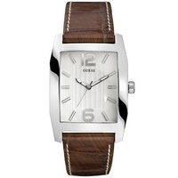 Buy Guess Gents Watch W70023G2 online
