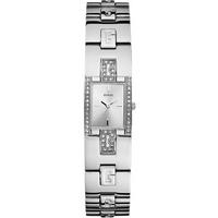 Buy Guess Ladies G Watch W75059L1 online