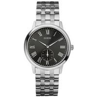 Buy Guess Gents Bracelet Watch W80046G1 online