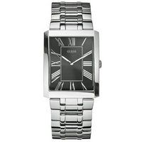 Buy Guess Gents Bracelet Watch W85032G2 online