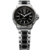 Buy TAG Heuer Lady Ceramic Formula 1 Watch WAH1212.BA0859 online