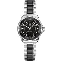 Buy TAG Heuer Ladies Formula 1 Bracelet Watch WAH1312.BA0867 online