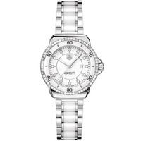 Buy TAG Heuer Ladies Formula 1 Diamond Watch WAH1313.BA0868 online