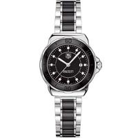 Buy TAG Heuer Ladies Formula 1 Bracelet Watch WAH1314.BA0867 online