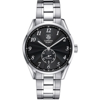 Buy TAG Heuer Gents Carrera Watch WAS2110.BA0732 online
